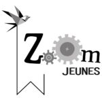 logo zoom jeunes