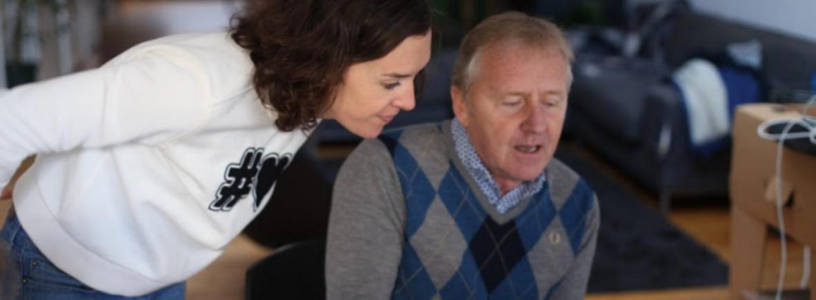 formation réseaux sociaux seniors