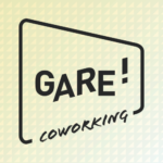 coworking gare